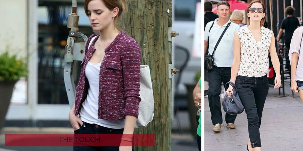 valencia fashion blogger emma watson hermione granger streetstyle celebrity guide5