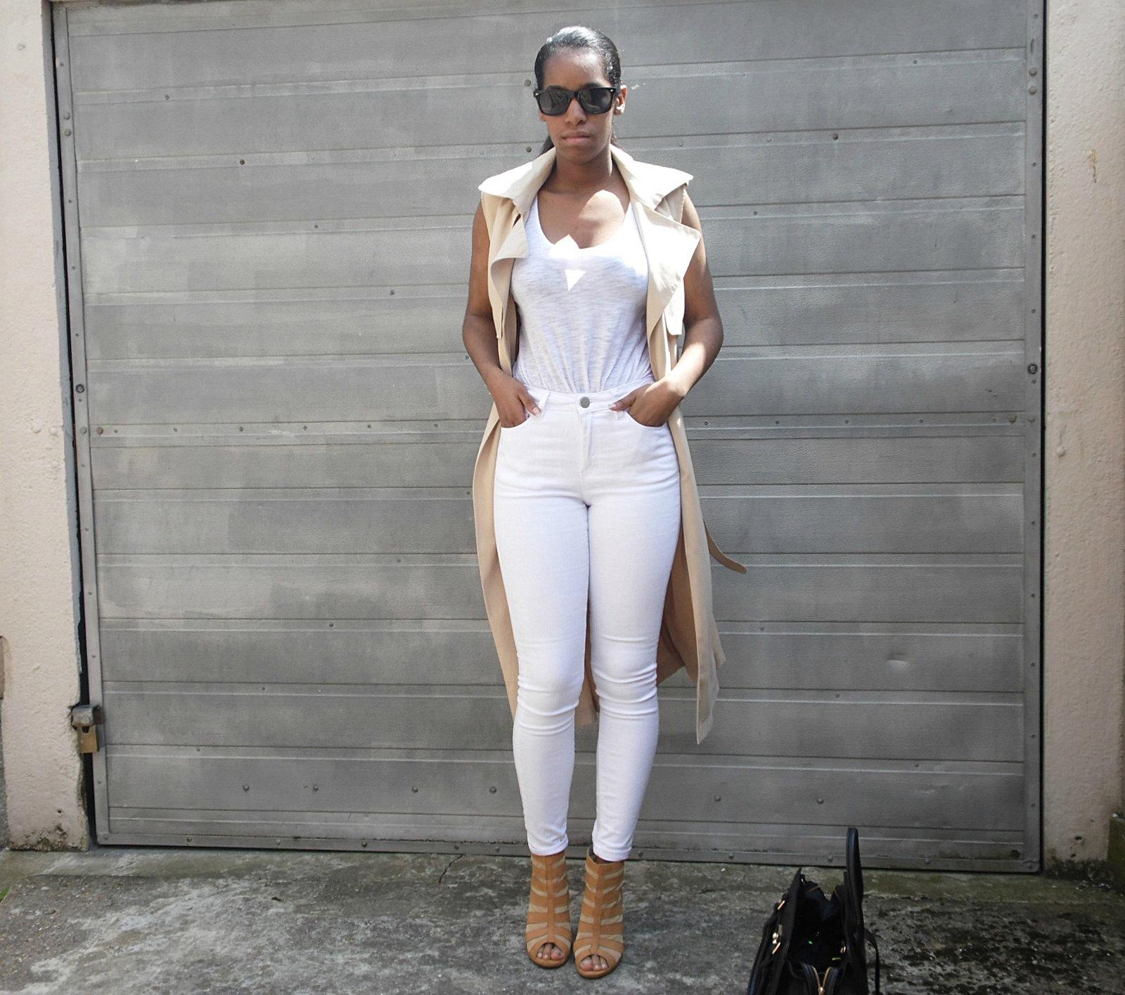 Camel White (2)