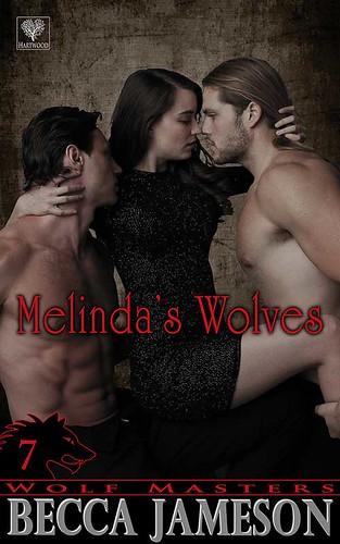 Melinda's Wolves