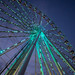 Seattle Great Wheel #3, Zeiss Batis 25 by Silver2Silicon
