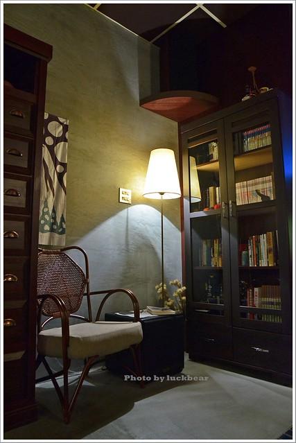 宜蘭市美食頸鹿先生咖啡館002-DSC_8727