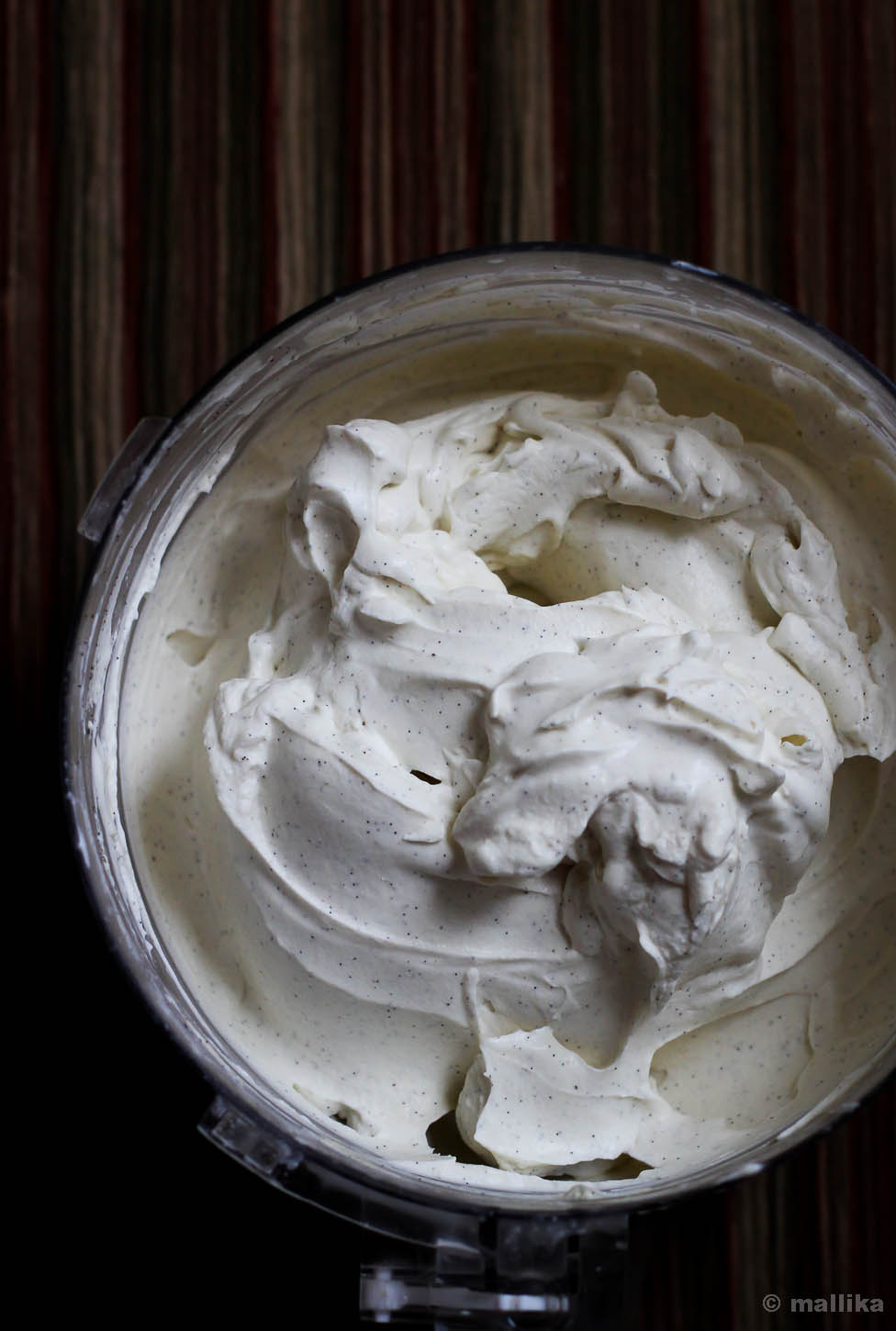Vanilla_Bean_Ice_cream