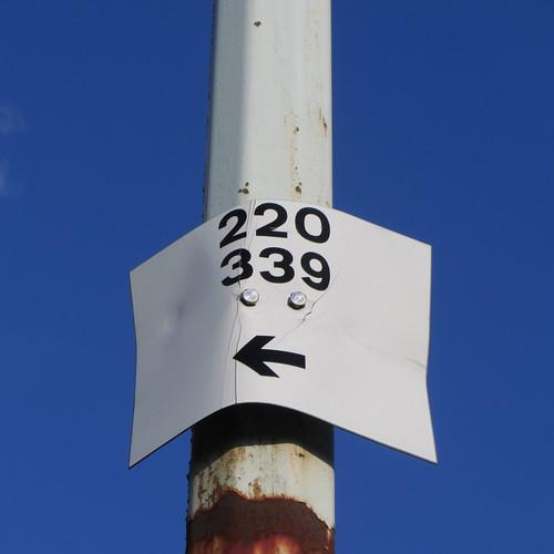 40 Boyds Walk, Dukinfield