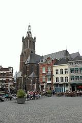 Hertogenpad_LAW13_NL_wandelen_d12_10