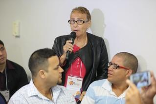 Curso de Formação Política - Aracaju e região