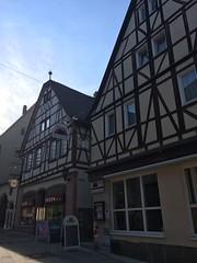Main-Tauber