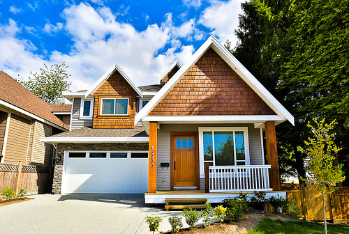Storyboard of 15933 92nd Avenue, Surrey