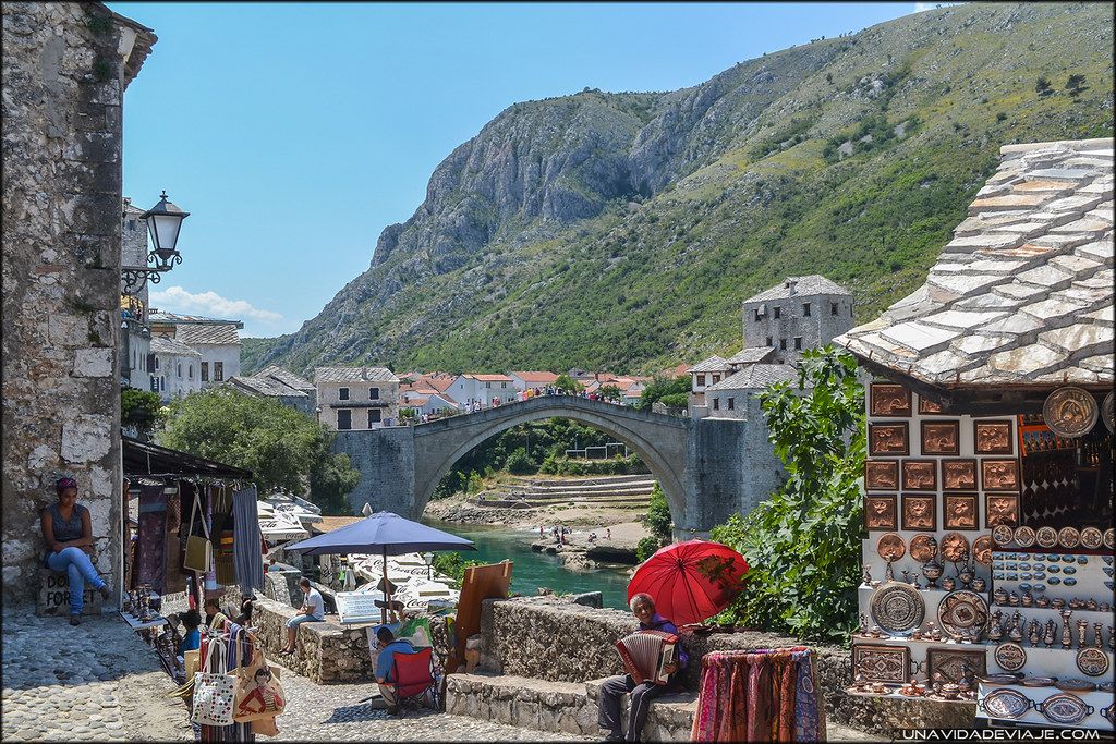 Fotos Bosnia
