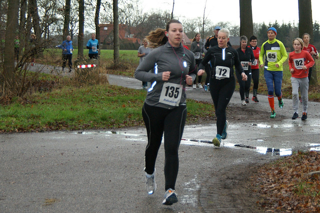 2016-12-26_Keiloop-Meddo_AJvdG (31)