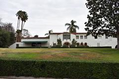 3972 Alta Vista Drive 1928