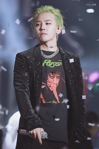 BIGBANG Gayo Daejun HQ 2016-12-26 (13)