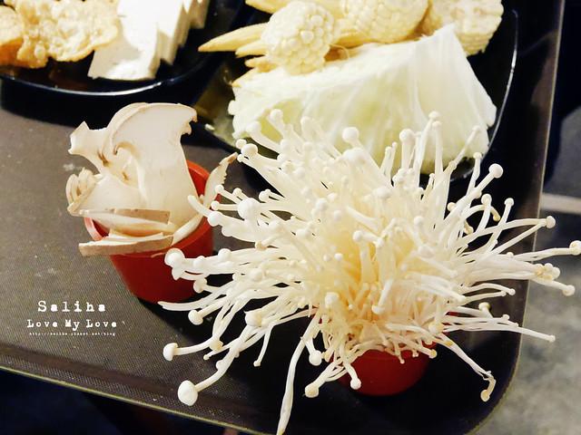 台北南京三民站餐廳推薦可利亞石頭火鍋吃到飽 (13)
