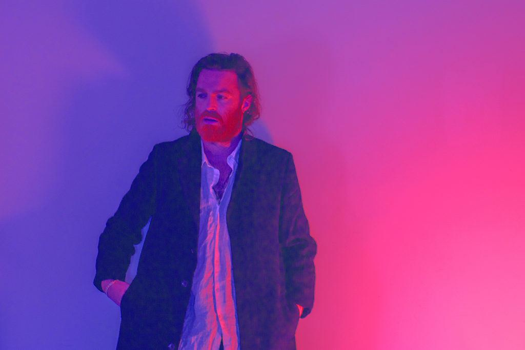 NickMurphy-save-1024x683