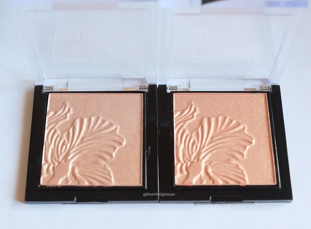 Wet N Wild Megaglo Highlighting Powder2