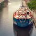 Small photo of Rdeau Canal - Ottawa