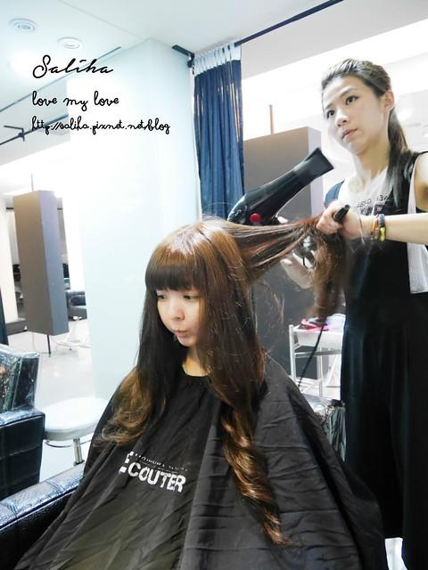 東區美髮髮廊推薦 (27)