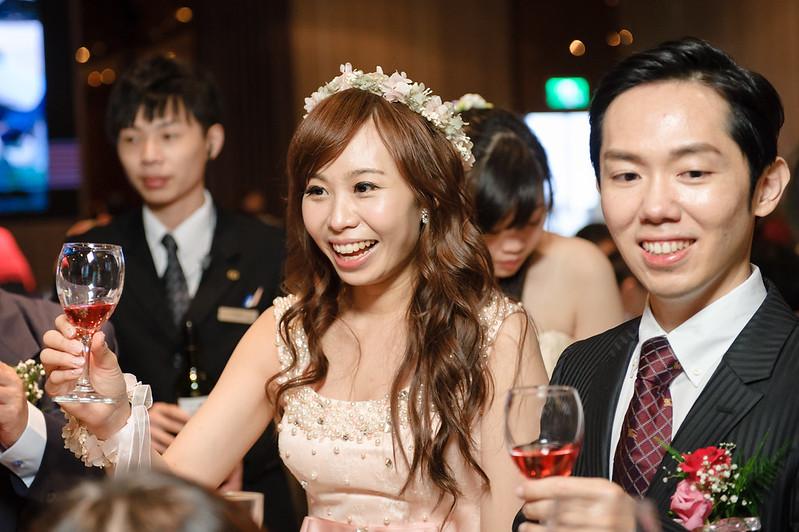 wedding0516-5925