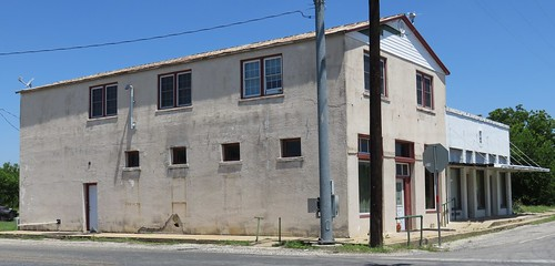 carlton texas tx westtexas hamiltoncounty