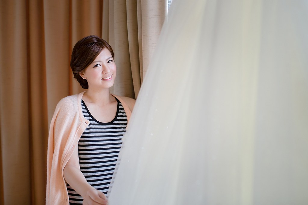 010-婚禮攝影,礁溪長榮,婚禮攝影,優質婚攝推薦,雙攝影師