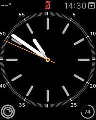 Apple Watchのペアリングが出来なくなった時の対処法