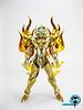 Aiolia - [Imagens] Aiolia de Leão Soul of Gold 19189255021_349ca01a89_t