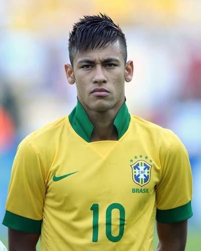 neymar_peinado_capas