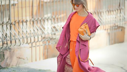 burgundy-kimono-outfit-streetstyle-blogger-galant-girl