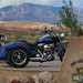 Zion Harley-Davidson