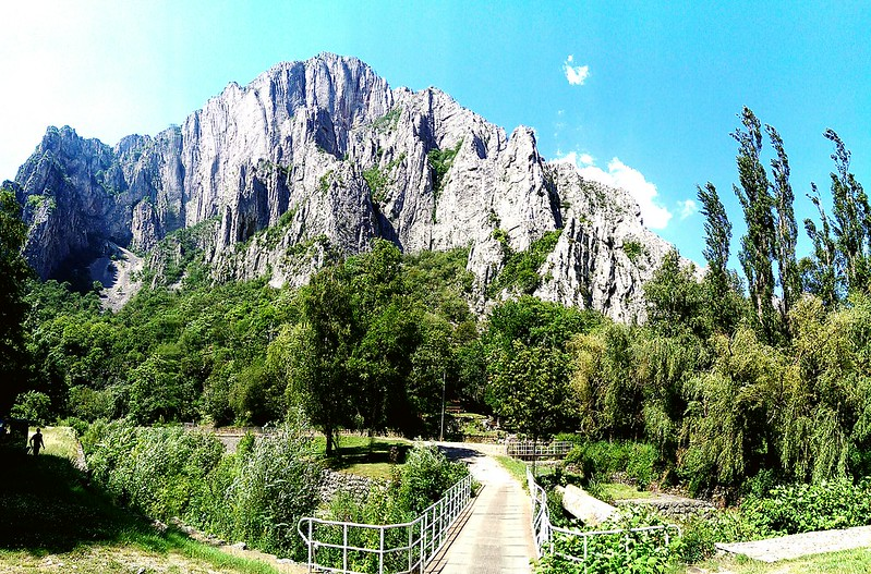 Thegreatoutdoors2015EyeemAwards Vratsa Balkan Check This Out Beautifuldestinations