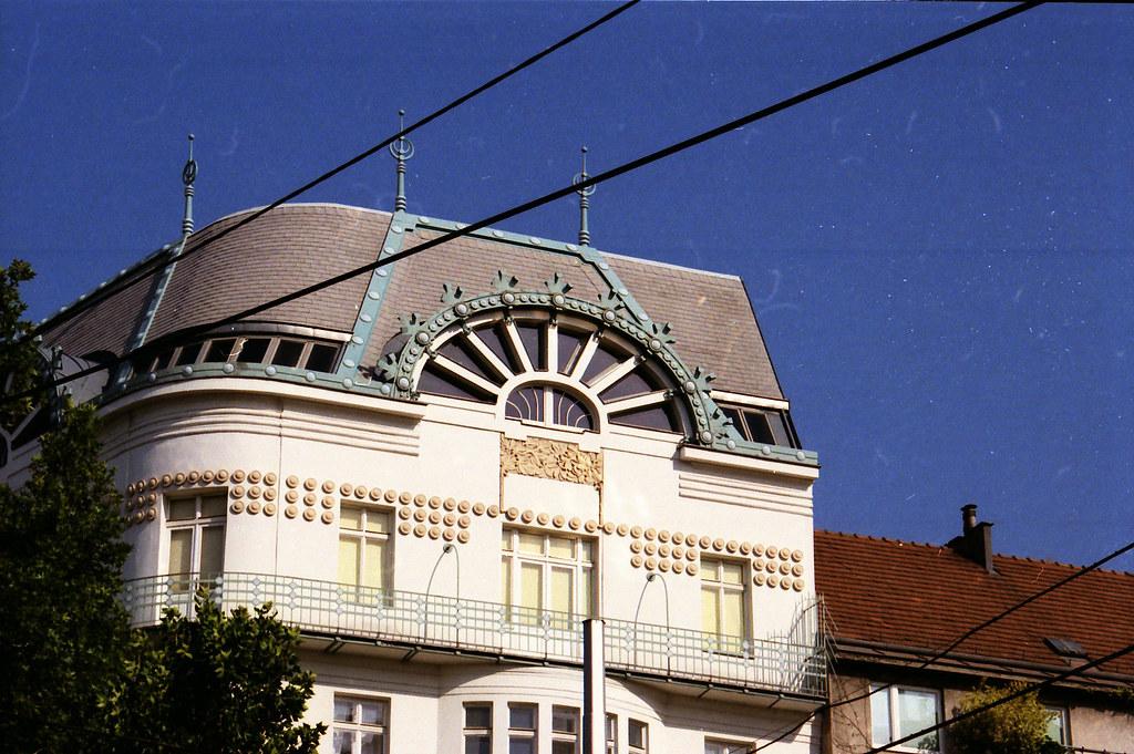 Fassade-Analog-Wien_11