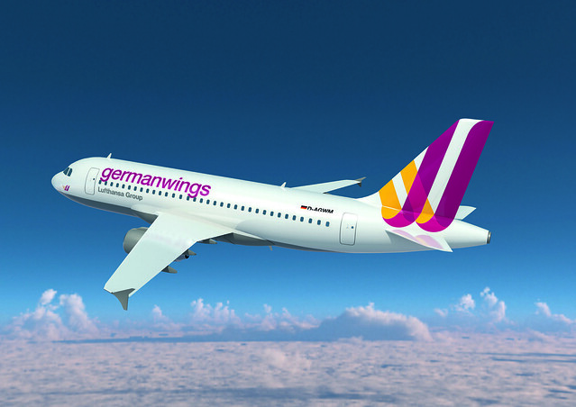 new-germanwings-airbus_300dpi