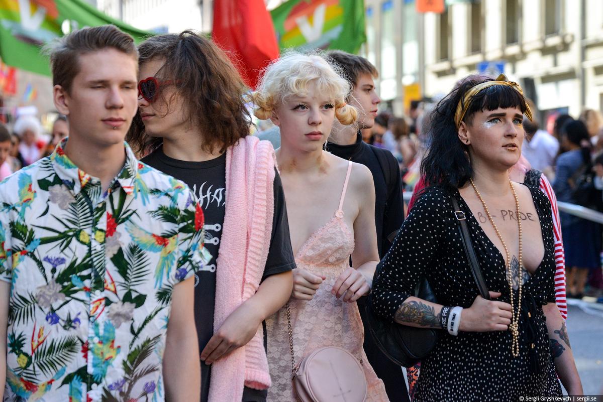 Stockholm_Gay_Pride_Parade-17