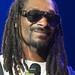 2015_07_20 Snoop Dogg - Rockhal