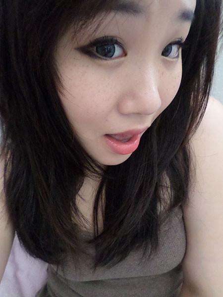 SAM_1369
