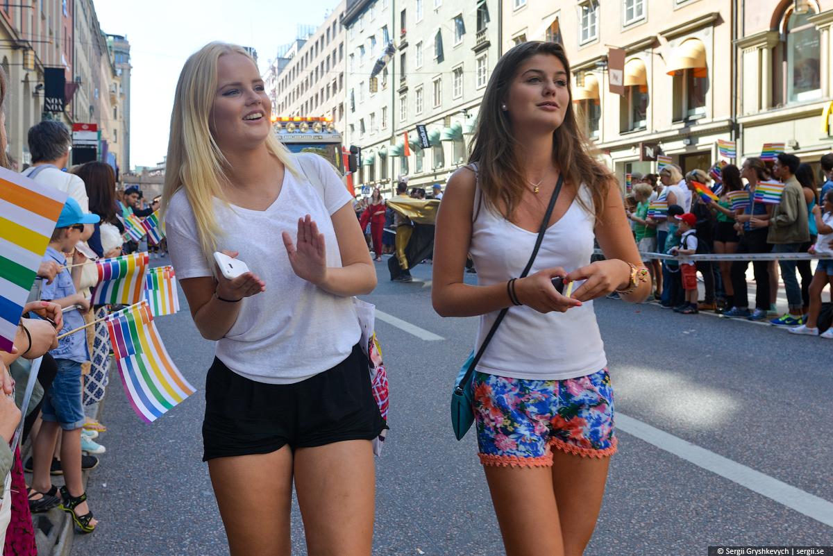 Stockholm_Gay_Pride_Parade-11
