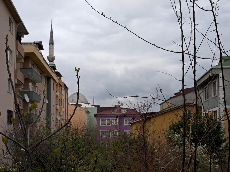 istanbul-az27st