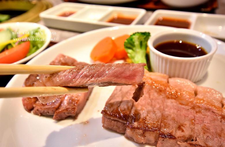 日本沖繩美食Yakiniku Motobufarm1本部燒肉牧場18