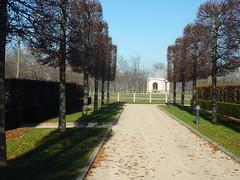 Bauthéon.Le château de Bauthéon.11