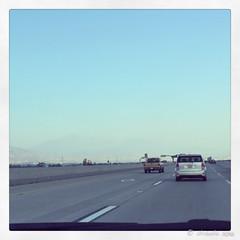 California Highway 210 East 4823