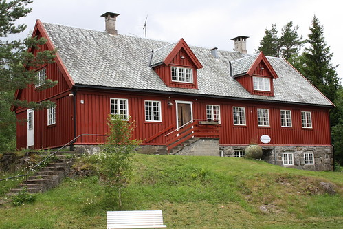 Høytorp fort (84)