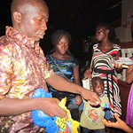 Door Of Hope Christmas party pictures-27