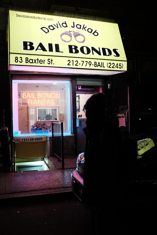 Anytime 4U Bail Bonds