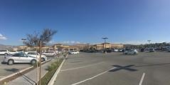 Walmart #5425 1861 S San Jacinto Ave San Jacinto, CA 92583