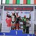 podio avaz1
