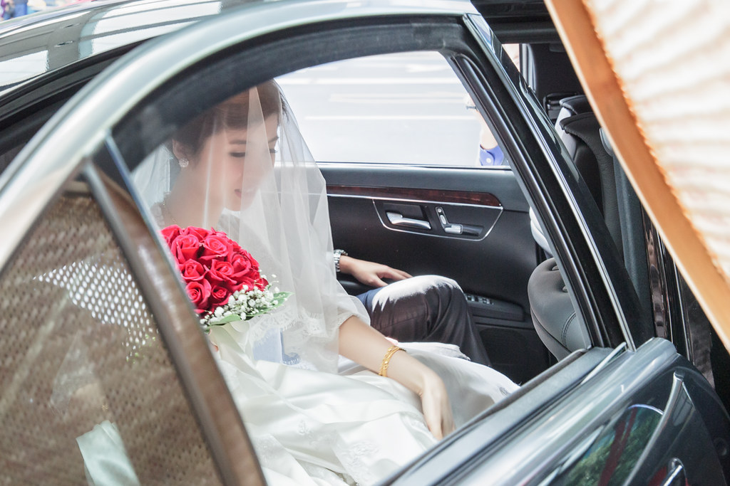 亞都麗緻婚攝051