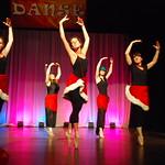 danse2déc
