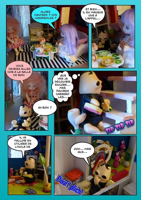 Tinies~ En roue libre ! p.8 - Page 7 19154748244_01a34d1dab_z