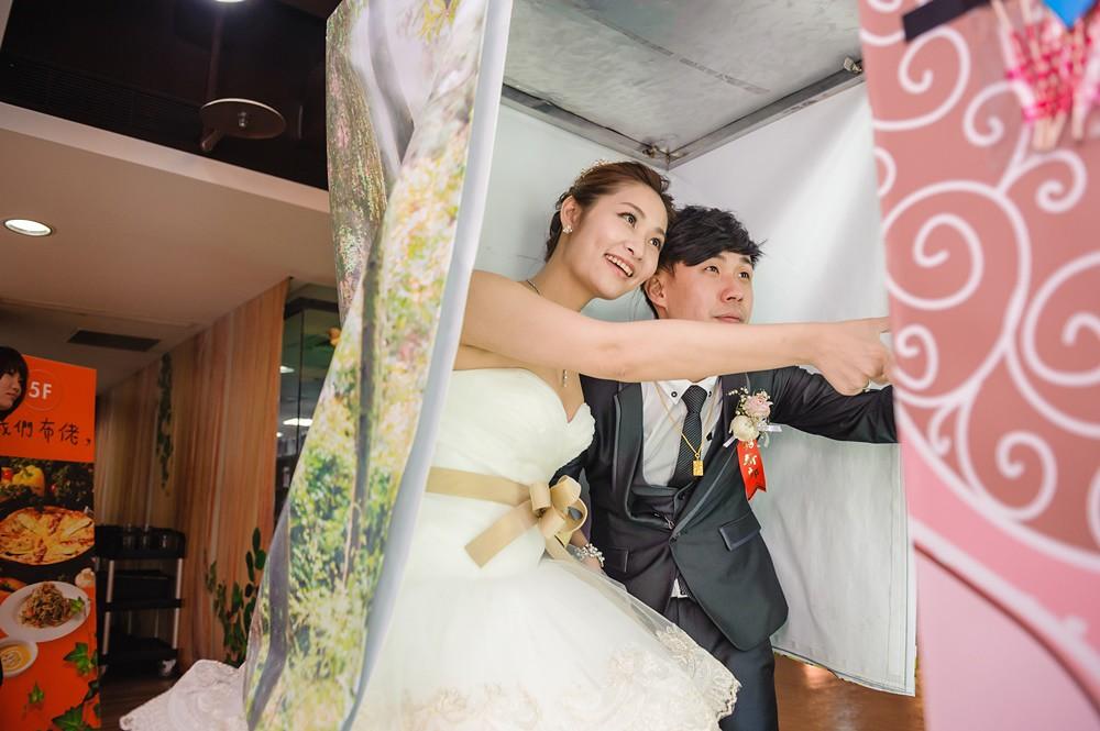 Wedding-0450.jpg