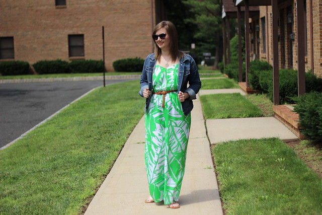Lilly for Target Boom Boom Jumpsuit (4)
