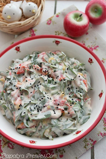 semiz otu salatası (3)